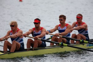 06_08_12_Rowing_11_hd